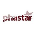 Phastar logo