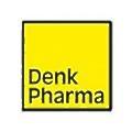 Denk Pharma