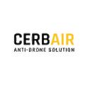 CerbAir logo