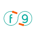 Fitgate logo