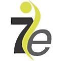 7E Wellness