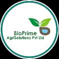BioPrime AgriSolutions logo