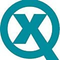 Farmax logo