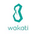 Wakati logo