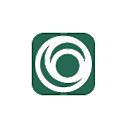 Olivenca logo