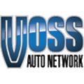 Voss Auto Network logo