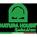 Natura House logo