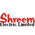 Shreem Electric