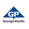 Georgia-Pacific Consumer Products logo