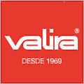 Comercial Valira logo