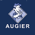 Augier logo