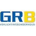 GRB Lighting logo