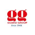Guard Group logo