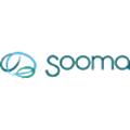 Sooma logo