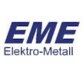 Elektro-Metall Export