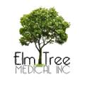 Elm Tree Medical logo