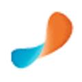 Amanta Healthcare logo