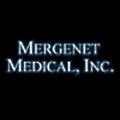 Mergenet Medical logo