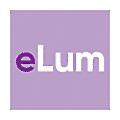 eLum Technologies