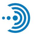 Noninvasix logo