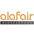 Alafair Biosciences logo