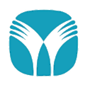 Dong-A ST logo