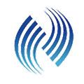 Adhezion Biomedical logo