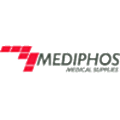 Mediphos Medical Supplies