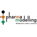 PharmaModelling
