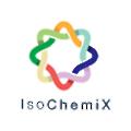 IsoChemiX