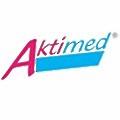 Aktimed logo