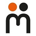 Millionroads logo