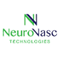 NeuroVasc Technologies logo