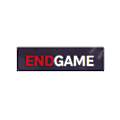 End Game Interactive logo
