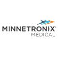 Minnetronix Medical logo