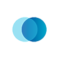 AzzurroDigitale logo