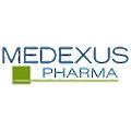 Medexus Pharma