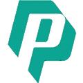 Ponzini logo
