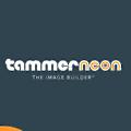 Tammerneon