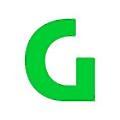 Grunig-Interscreen logo