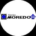 Moredo