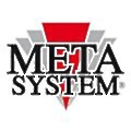 Meta System logo