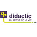 Didactic logo