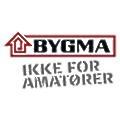 Bygma Group logo