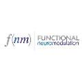 Functional Neuromodulation logo