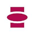 Eckert & Ziegler BEBIG logo
