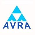 AVRA Medical Robotics logo