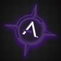 Aurora Spine logo
