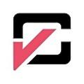Salesken logo