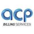 ACP Billing Services